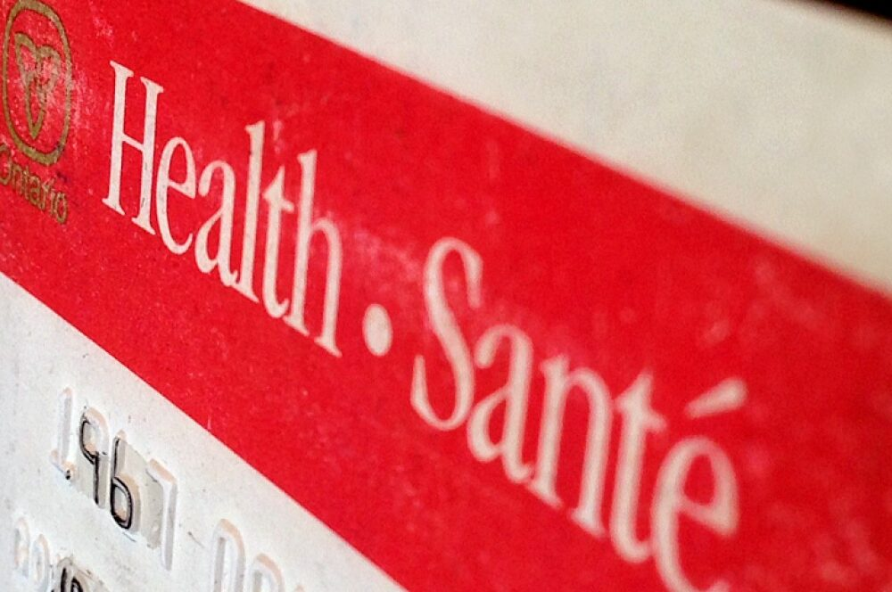 ontario-old-red-and-white-health-card